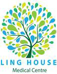Ling House Medical Centre