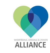 Wharfedale, Airedale and Craven Alliance – WACA