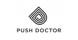 pushg doctor 300x156